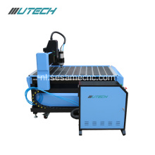 Multiplex Cnc snijmachine