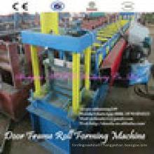 Door Framel Roll Forming Machine (AF-D190)