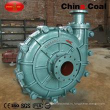 Китай Угля Горячая Продажа Насос Slurry Насоса