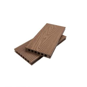 Engineered outdoor Composite decks