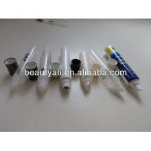 Diamètre 16-22mm tubes à lèvres cosmétiques