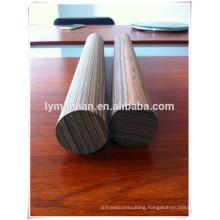 balance beams for sale