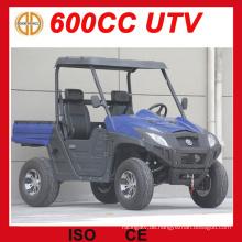 Bode neue 600ccm 4 X 4 UTV mit günstigen Preis