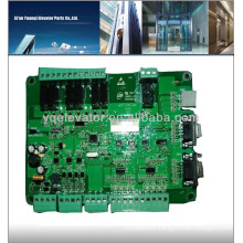 Monaco MCTC-CTB-A Elevator car control board