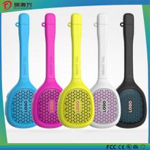 Popular Magic Portable Bluetooth Speaker