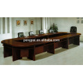 Modern meeting table design meeting table model meeting table photos