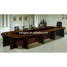 Antique conference table designs