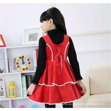 Vestido de costumbre yiwu niños ropa fábrica niño ropa mayorista