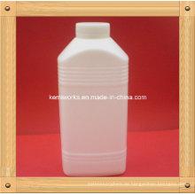 Kaliumperfluoroctansulfonat 2795-39-3