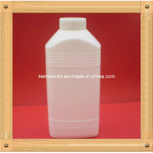 Perfluorooctanosulfonato de potasio 2795-39-3
