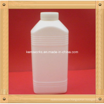 Potassium Perfluorooctanesulfonate 2795-39-3