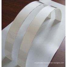 Edgelight Brand Frameless Led Light Panel Customized Sizes Shapes Lighting For Decoration