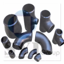 Small Diameter Stainless Steel Pipe Fittings of SYI Group