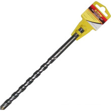 Accessoires d'outils électriques Foret OEM SDS-Plus Travail des métaux
