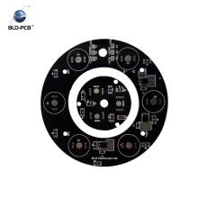 Маршрутизации Производитель Алюминиевый Материал PCB