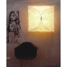 Lámpara moderna del techo de la tela de la alta calidad (711C1)