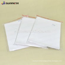 Sunmeta sublimation heat transfer print paper A4 A3 wholesale price