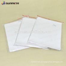 Sunmeta sublimação transferência de calor papel de impressão A4 A3 preço de atacado