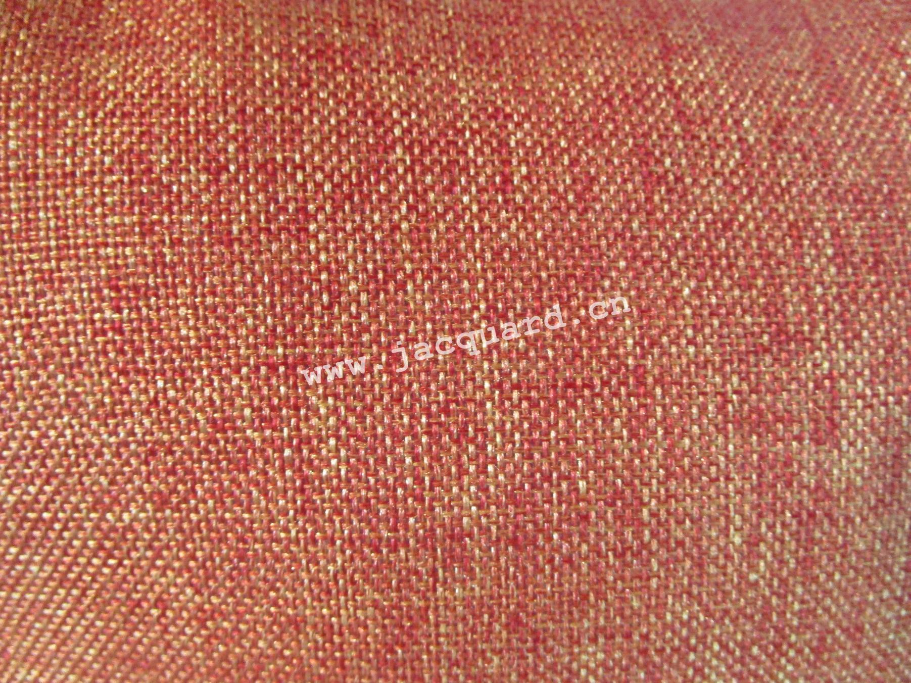 Design Jacquard Cushion