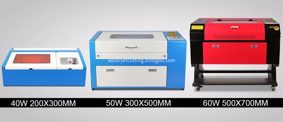 MINI LASER CUTTING MACHINE (2)