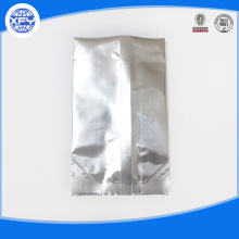 Wholesale Clear pe Resealable Plastic Packing bag
