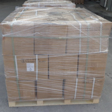 ClO2 Powder 2kg for Aquaculture Industry Sterilization