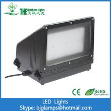 LED Wall verpakkingen lampen van IP65 waterdicht