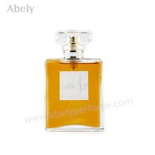 Parfum de marque de l'usine chinoise