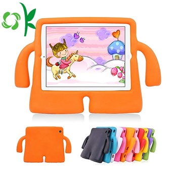 Dreamyth Tablet Custodia in silicone universale per iPad