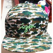 Customize The Material Printing and Embroidery Fashion Sports Baseball Caps