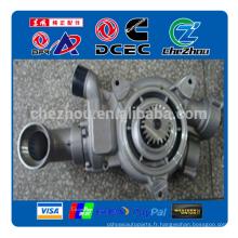 5600222003 DCi11 original renault camion pièces pompe à eau