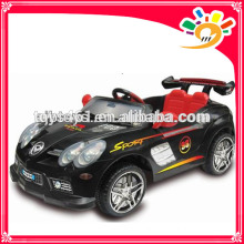 Huada Car Toy Ride On Cars Enfants Jouet de voiture à moteur Enfants Télécommande Power Ride On Car HD6898