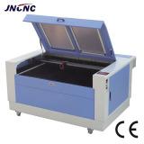 100W CO2 Laser Cutting Machines