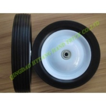 PU foam wheel size 10*1.75