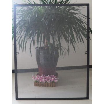 Frame Insect Mosquito Net Screen Window