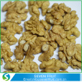 Dried Common Style and Food Use whole walnut nuts