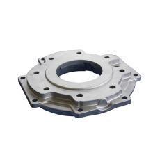 OEM-Aluminiumlegierung Schwerkraftdruckguss