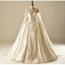 Ближний Восток свадебные платья Gogerous (ОАЭ/Турция)