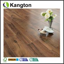 Alemanha Tecnologia Nogueira Colour Laminate Flooring (laminate flooring)