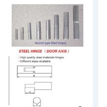 Günstige und heiße Stahlscharnier