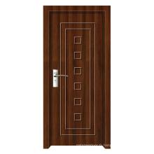 Porte intérieure en PVC (FXSN-A-1055)