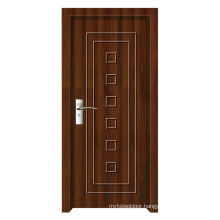 PVC Interior Door (FXSN-A-1055)