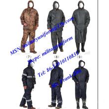 Military raincoat Military poncho Camouflage Poncho Liner