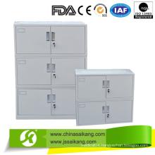 File Cabinet (SKH083-1)