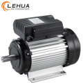 Single Phase 2HP 3HP 4HP 220V 50/60HZ electric motor For Air Compressor