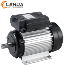 3HP Single Phase Air Compressor electric motor