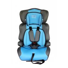 OEM-Qualität Fabrik buntes Auto Kind Baby Sicherheitssitz