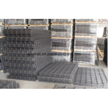 Galvanized Building Welded Wire Mesh Panel for Concrete