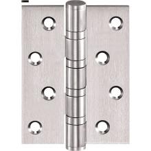 Bisagra de hardware para puertas y ventanas