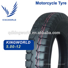 high quality china cheap 5.00-12 tire